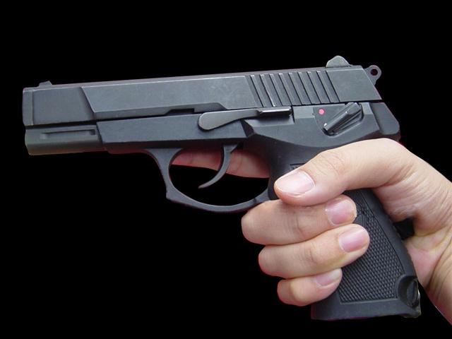 Gun_11573