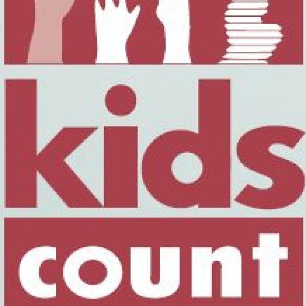 KidsCount_37235