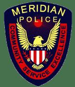 meridian twp badge_34490
