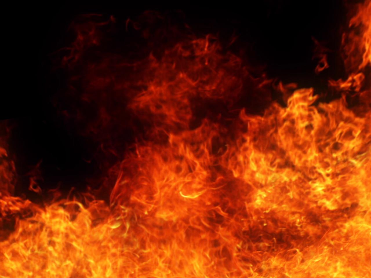 Fire_44358