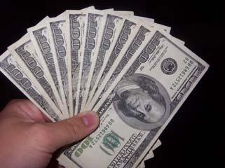 money_55924