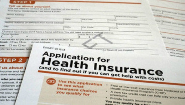 obamacare application 060915_55269
