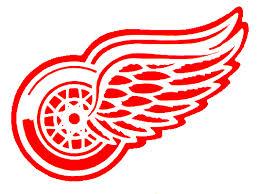 Red Wings_41352