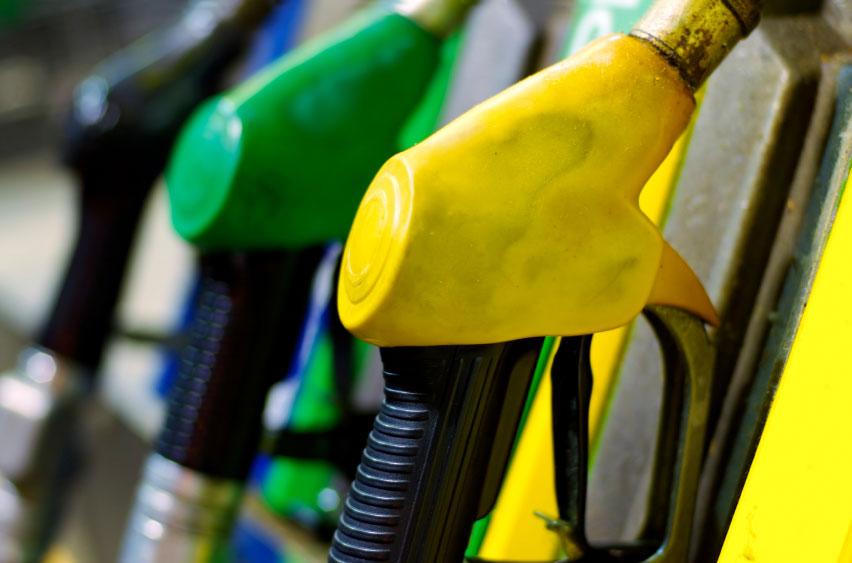 Gas Pumps_66018