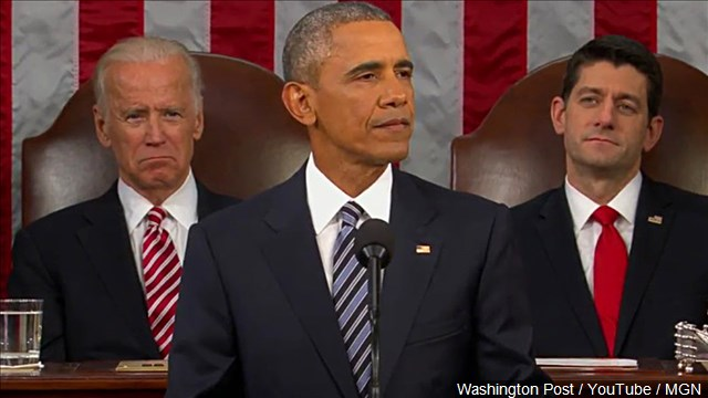 President Obama_123388