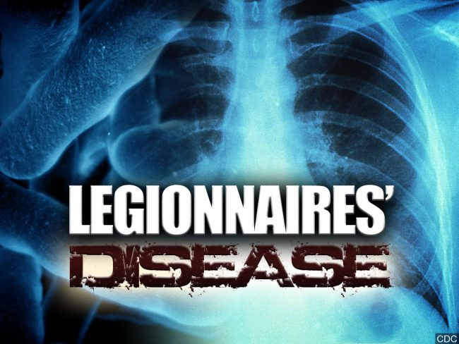 LegionnairesDiseaseMGN_126146