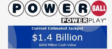 Powerball1point4billion_122795