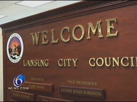 Lansing City Council_37376