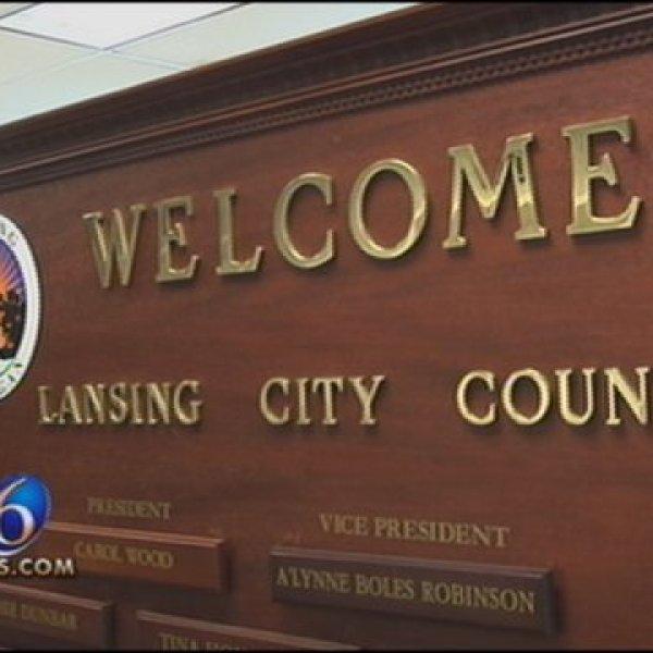 Lansing City Council_37376