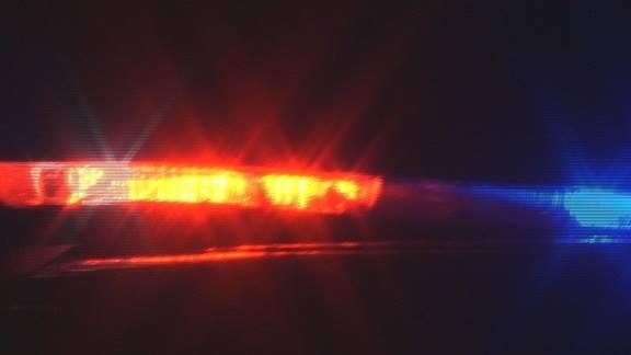 PoliceLightsNight2_66670