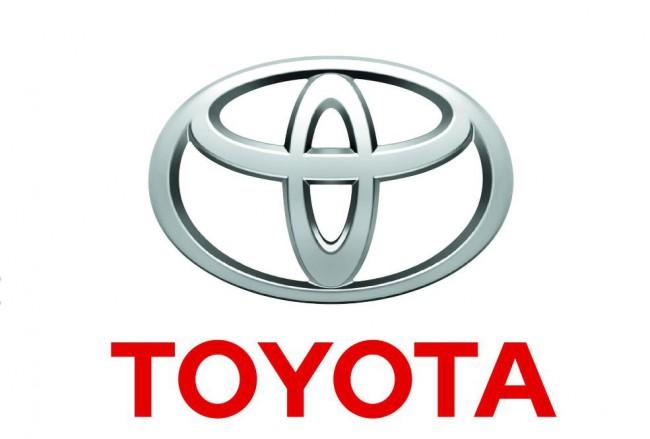 ToyotaLogo_57536