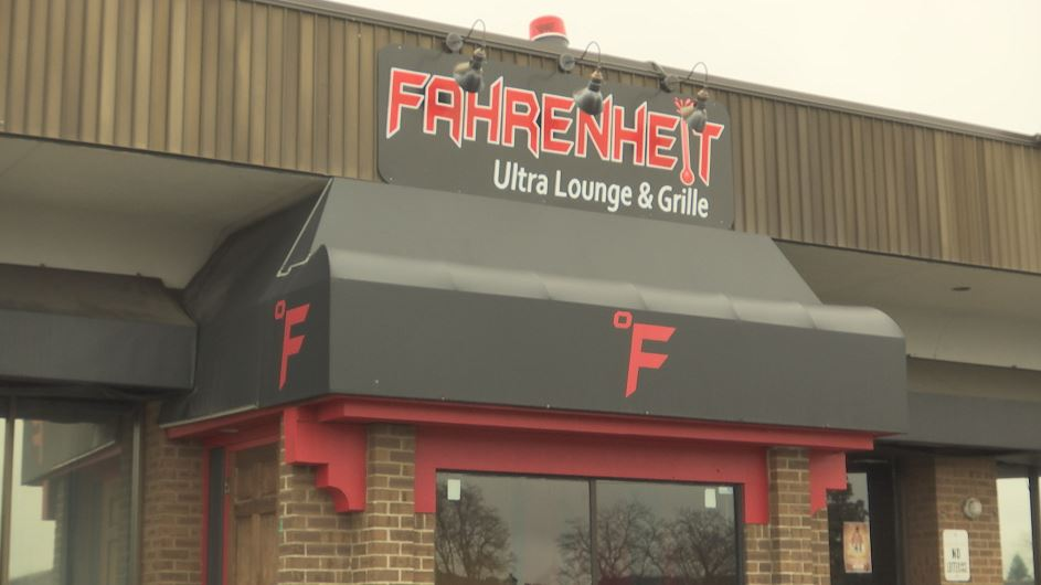 Fahrenheit Ultra Lounge and Grill_139671
