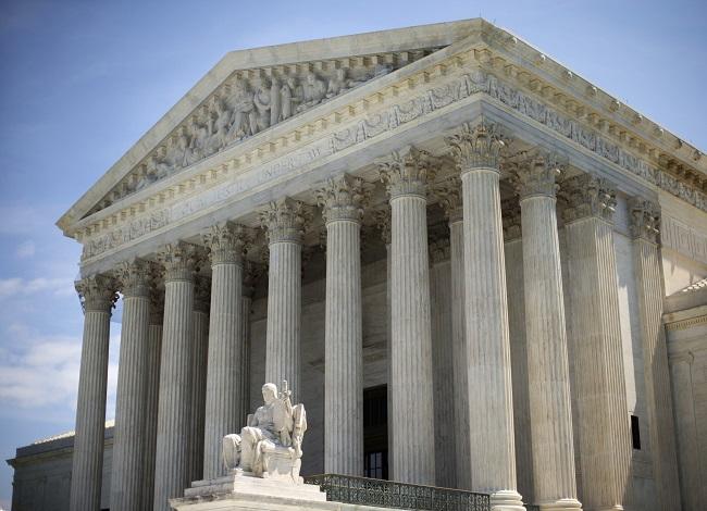 Senate Supreme Court_140185