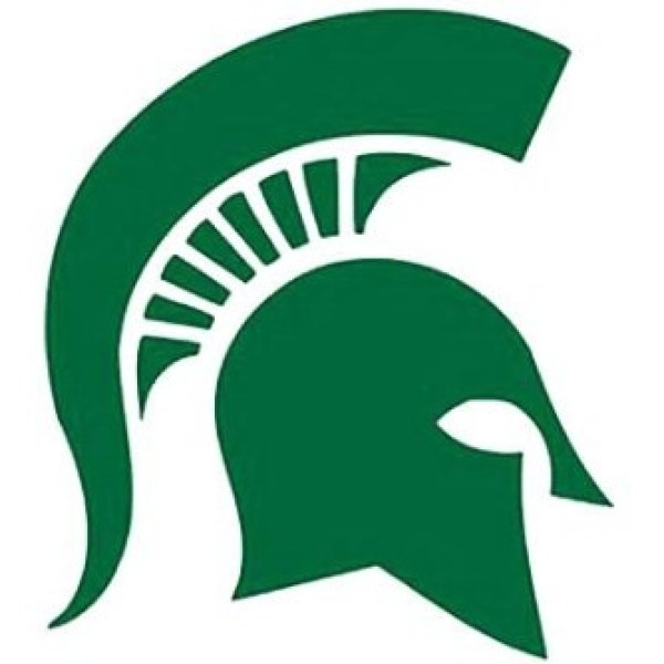 Spartans-Logo_139257