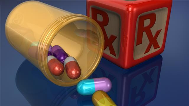 Prescription drugs_85994