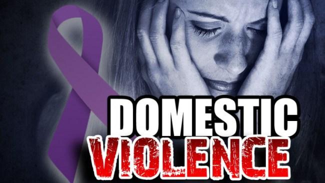 domestic-violence-e1427221661745_38036