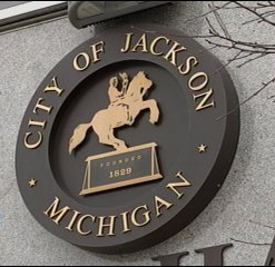 jackson-sealB_145871