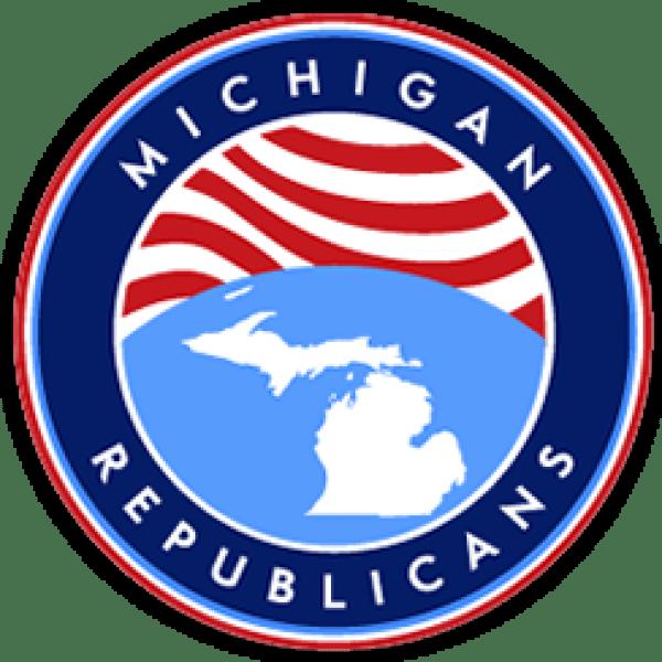 MichiganRepublicans_144912
