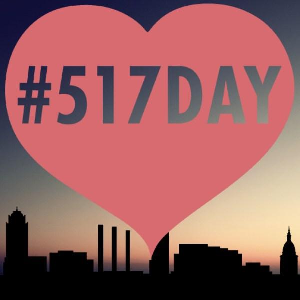 #517_Day_Love_156208