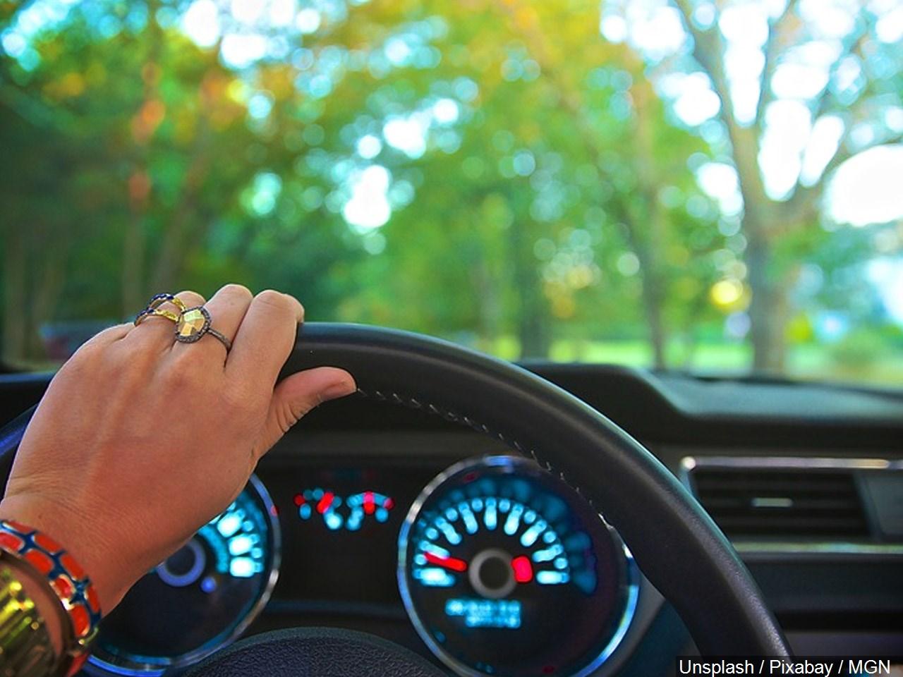 DrivingCar_155116
