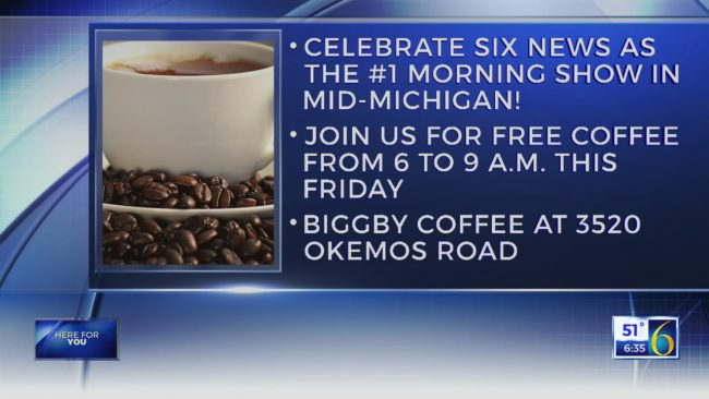 free coffee friday_156225
