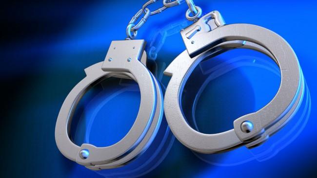 handcuffs2_24116