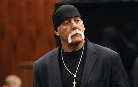 Hulk Hogan_152444