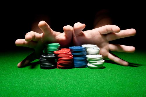 poker chips_27358