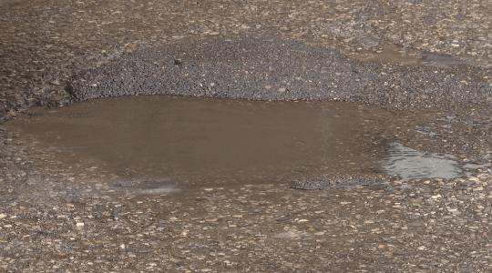pothole_154441