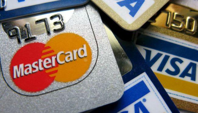credit cards generic 072215_69220