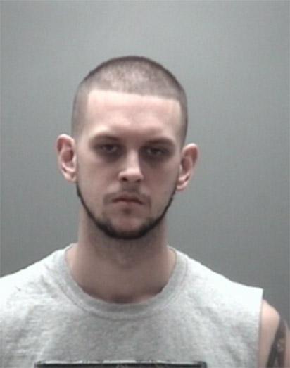 CSC suspect_161777