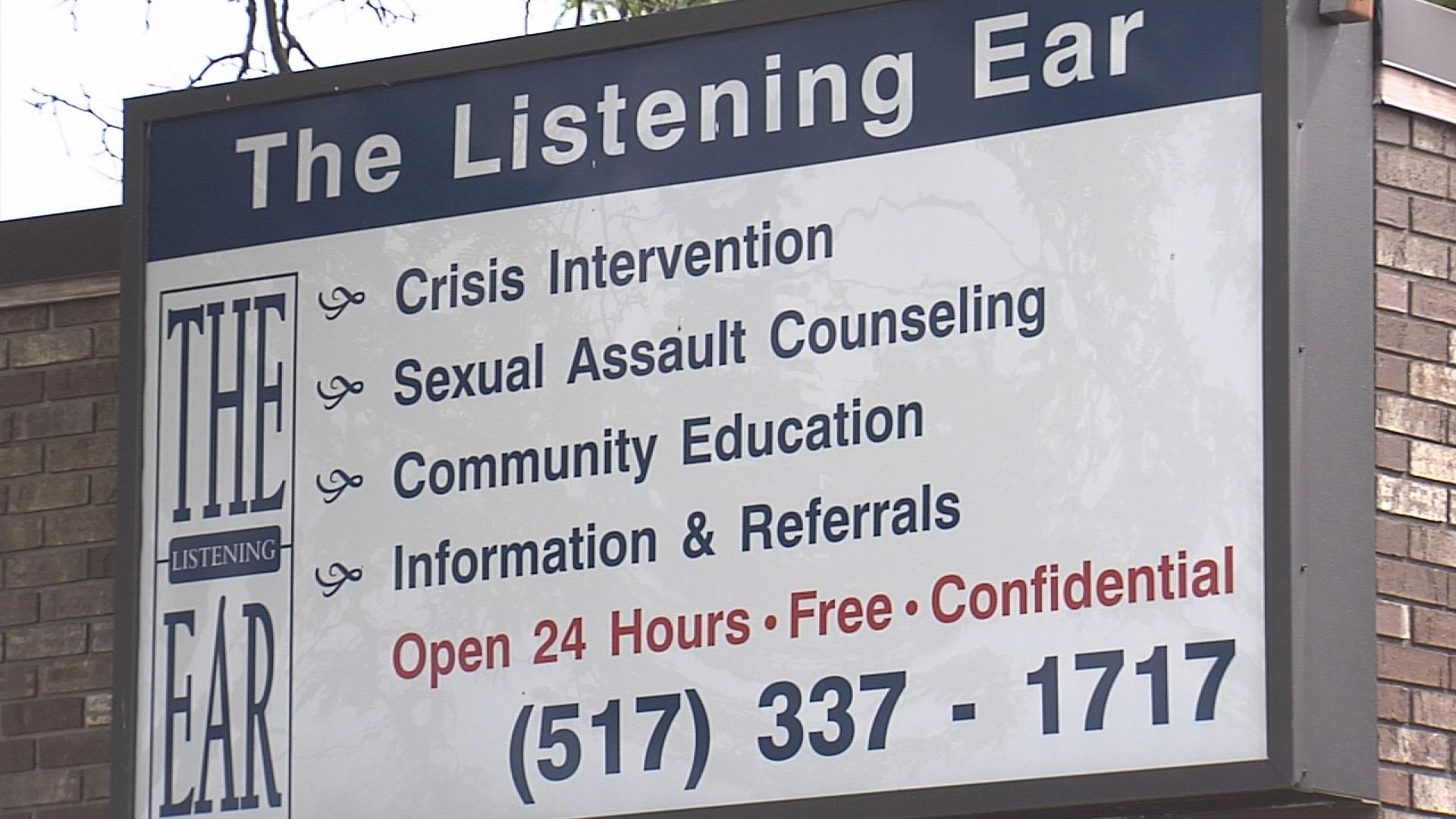 Listening Ear_161607