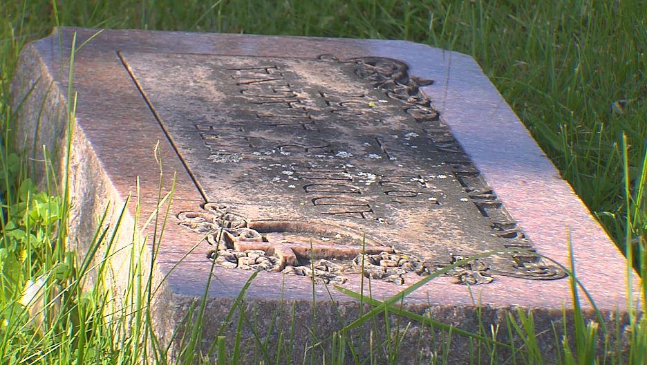 Evergreen Cemetery_161058