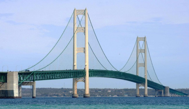 Mackinac_Bridge_62339