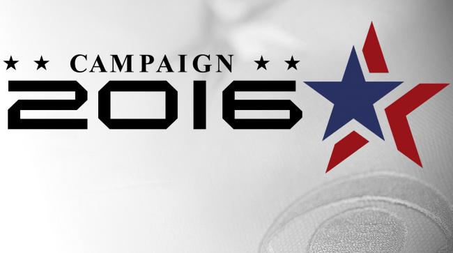 2016 campaign_150898
