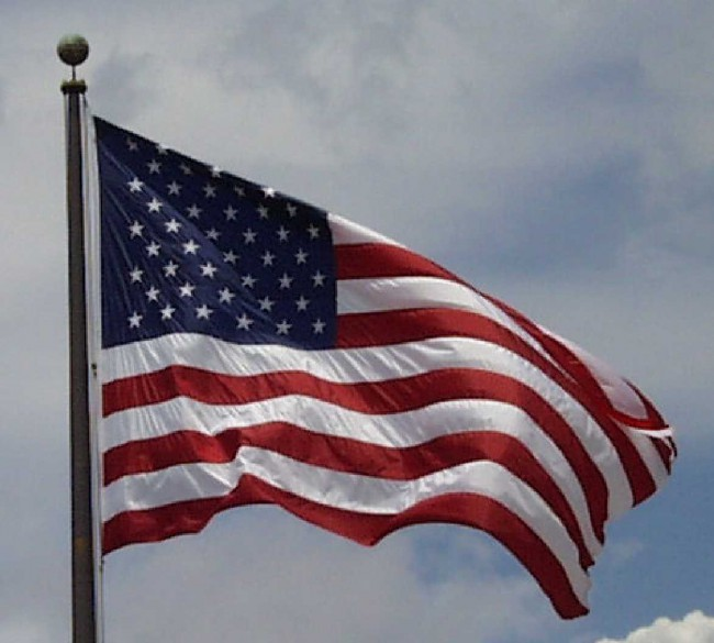 AmericanFlag_33377