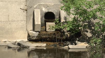 sewage_180938