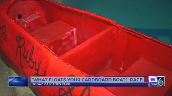cardboard-boat_183550