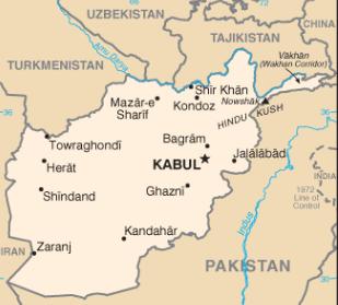 kabul_182290