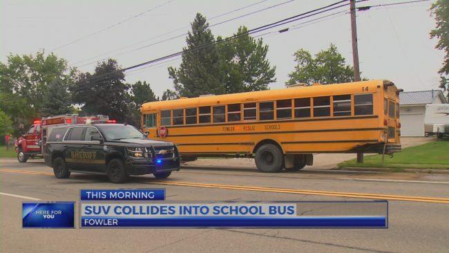 school-bus-crash_183003