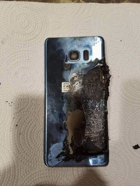 Samsung-After Note 7_192011