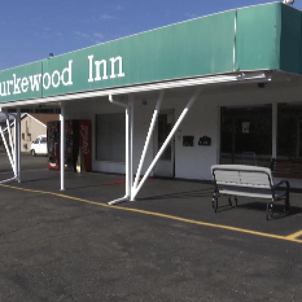 burkwood-inn_196003