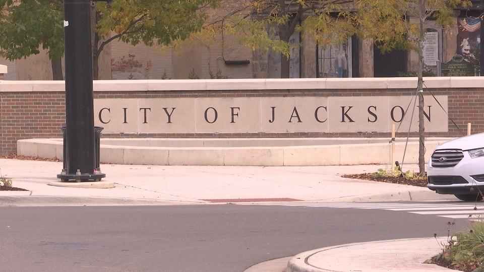 city-of-jackson_196359