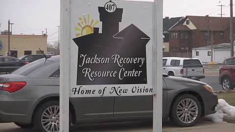 jackson-recovery-resource-center_210798