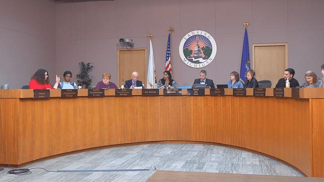 lansing-city-council-debate_214091