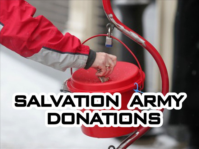 salvationarmydonations_213005