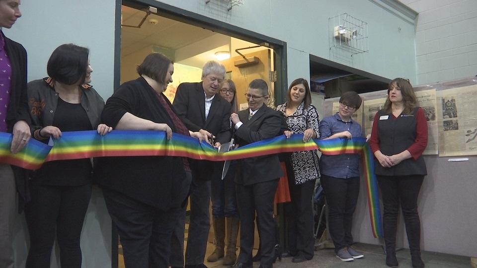 pride-center-opens_229695