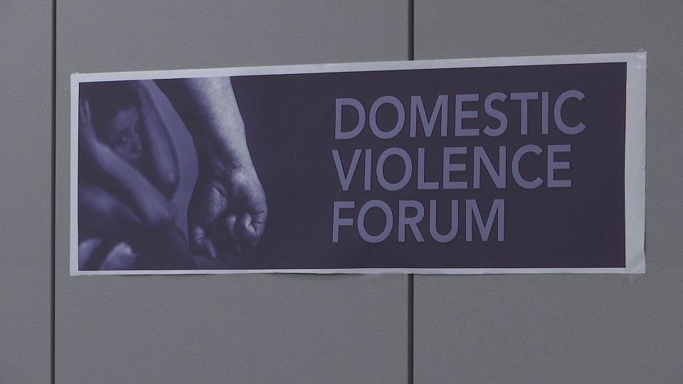 domestic violence forum_251693