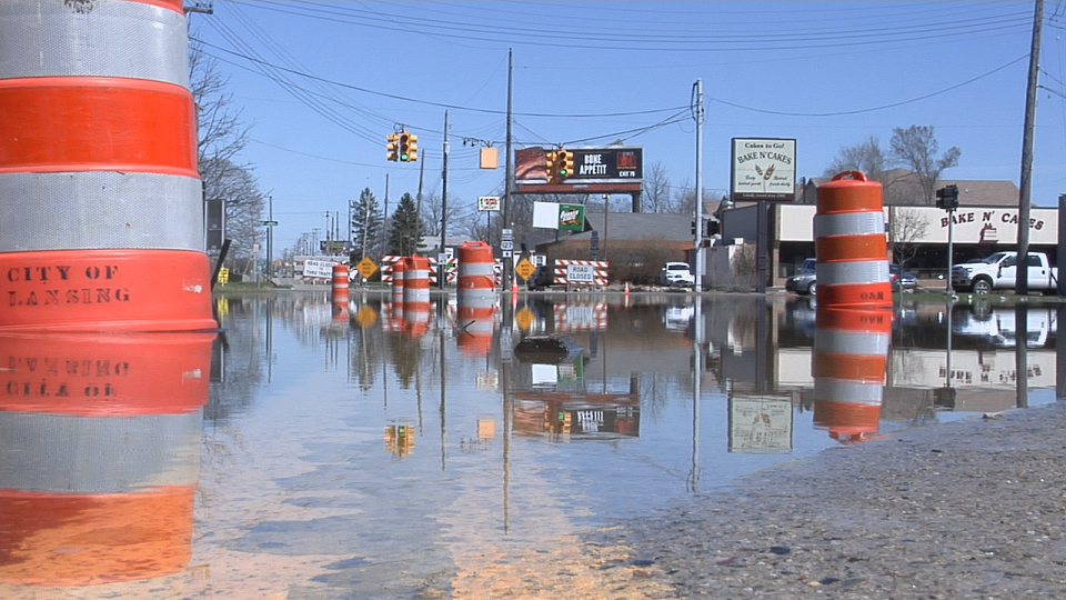 flooding article pic_249651