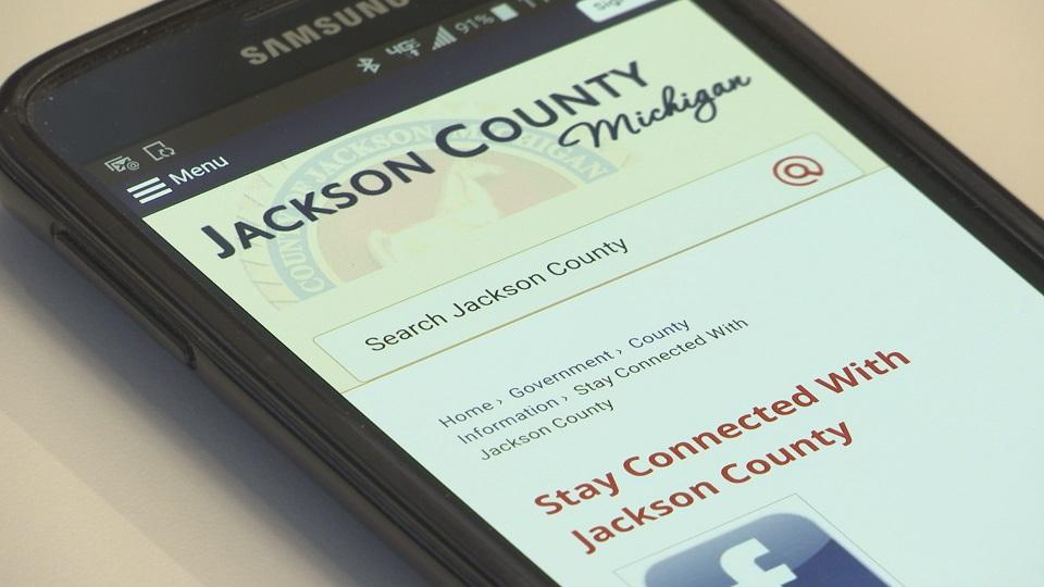 jackson county phone app_252890